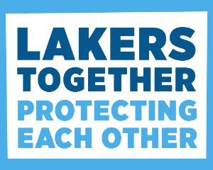 Lakers Together